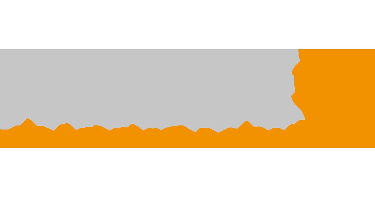 ProvideU logo